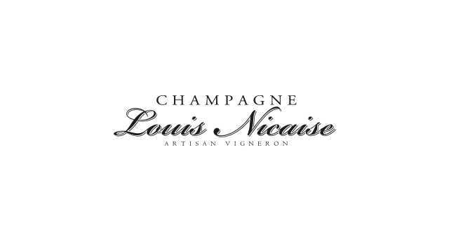 Champagne Louis Nicaise