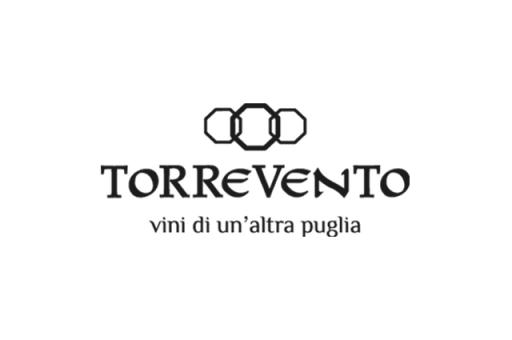 Azienda Tinicola Torrevento