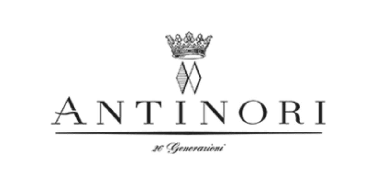 Antinori Italien Weingut