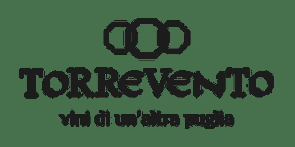 Azienda Vinicola Torrevento