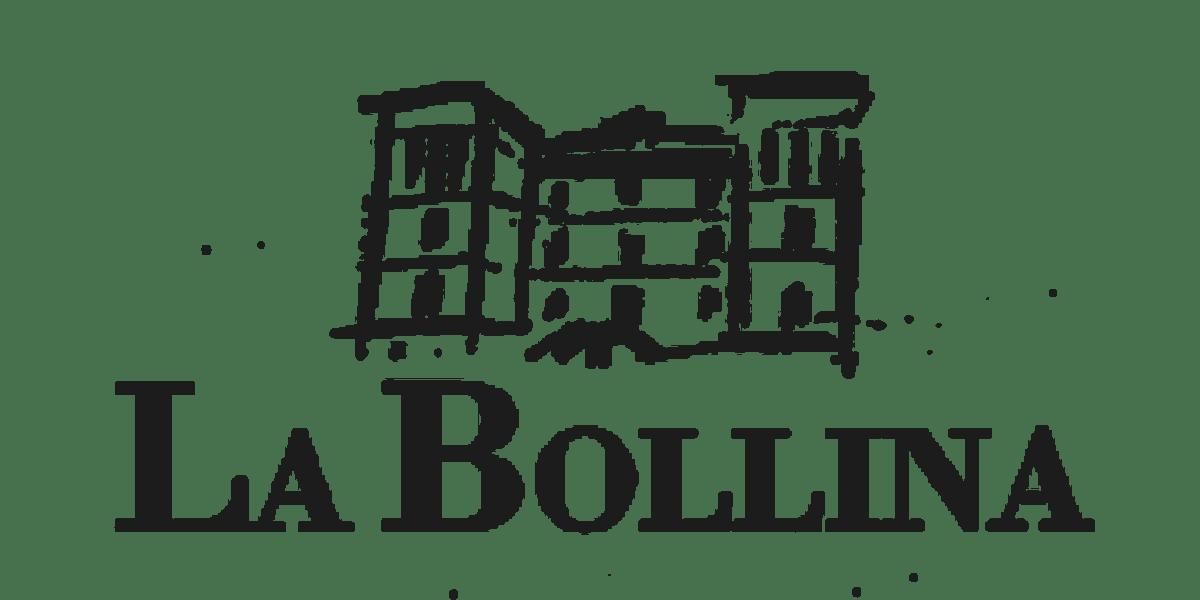 Società Agricola La Bollina