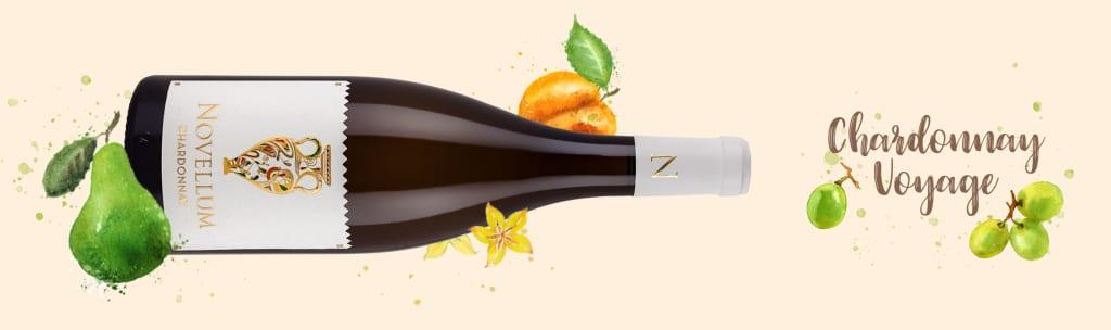 Schnäppchen-Zeit: 92 PP-Chardonnay zum kleinen Preis!