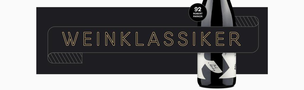 Spitzenjahrgang 2015 und 92 Punkte: Glatzer St. Laurent