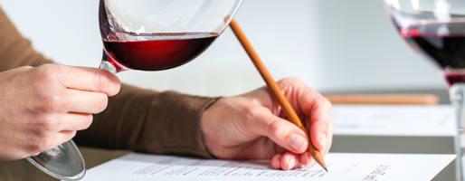 Onze wijnbeschrijvingen
