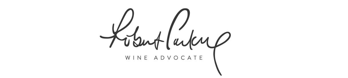 Robert Parker Weinkritiker