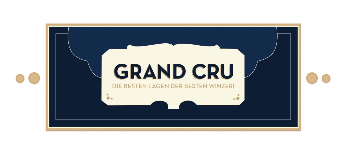 Grand Cru pur bei Wine in Black