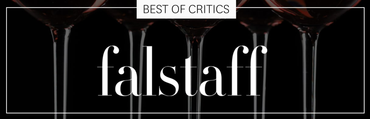 Best of Falstaff