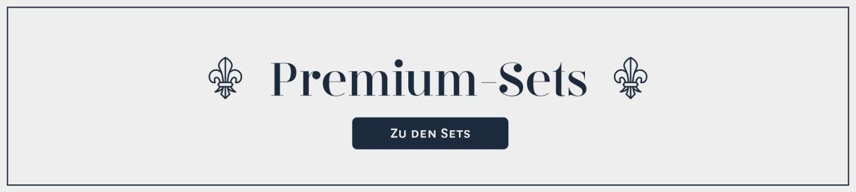 Premium sets