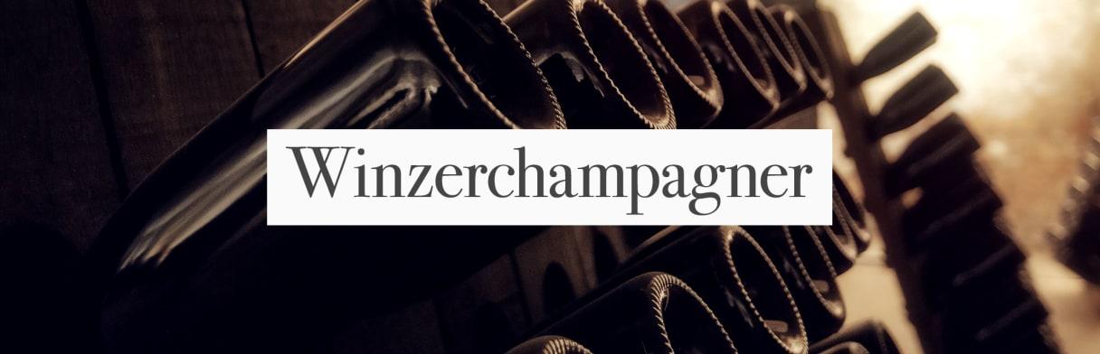 Winzerchampagner