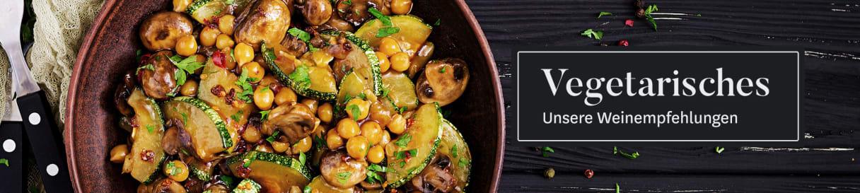 Gourmet-Tipp Gemüse