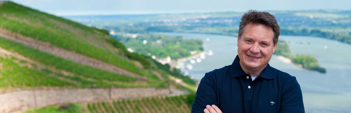 Vigneron Leitz