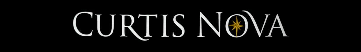 Curtis Nova vins magiques au nom legendaire