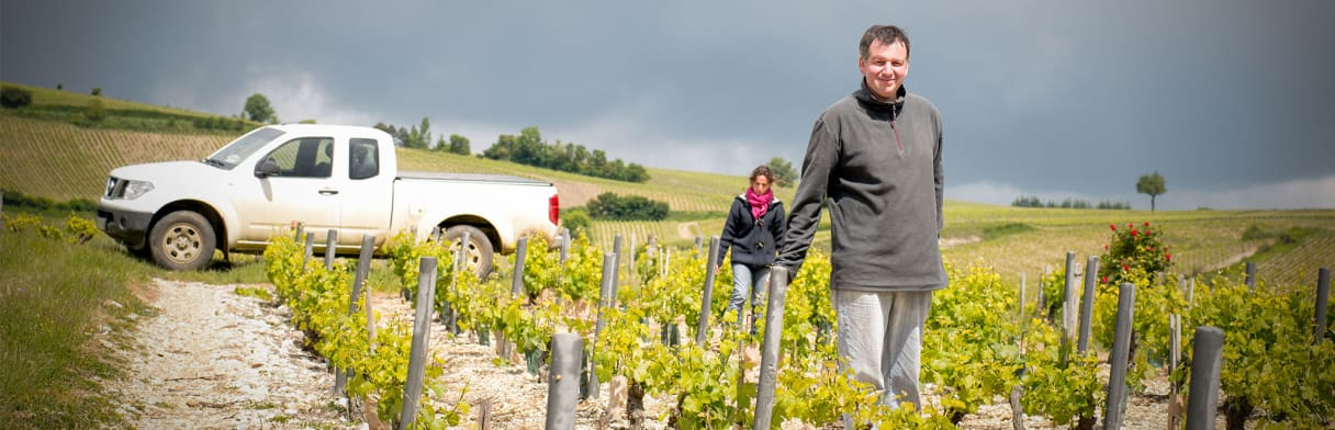Domaine Paul Thomas Winzer