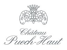 Winery logo