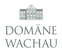 Logo Domaine Wachau