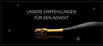 Adventsweine