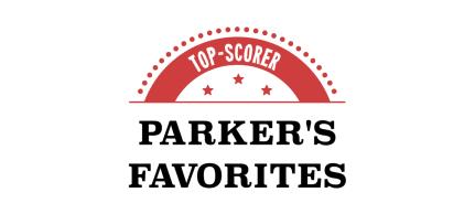Parker's Favorites