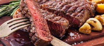 Gourmet-Tipp zu Fleisch