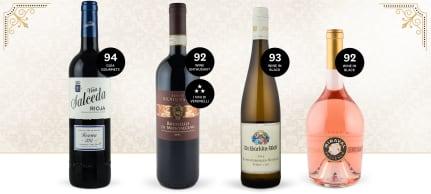Weinklassiker