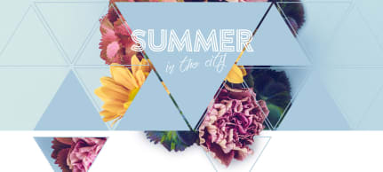 Summerwines