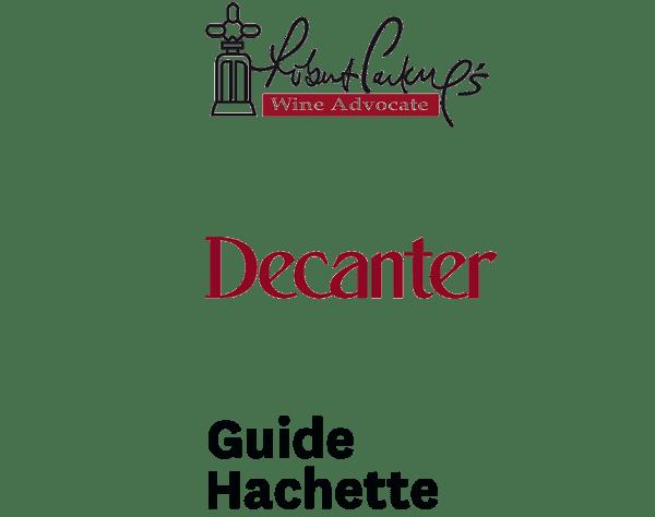 Les avis sur le Château Puech-Haut