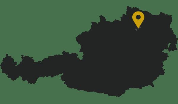 Die Domäne Wachau in Österreich