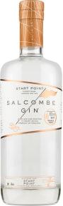 Salcombe Distilling 'Start Point - Batch 160' London Dry Gin 0,7 l