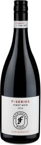 Framingham 'F-Series' Pinot Noir Marlborough 2016