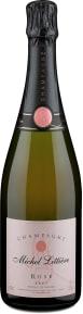 Champagne Michel Littière Rosé Brut