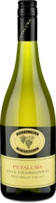 Petaluma Chardonnay Yellow Label 'Piccadilly Valley' 2016