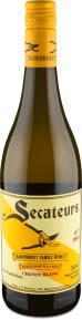 Badenhorst Family Wines Chenin Blanc 'Secateur' 2018
