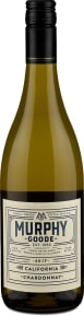 Murphy-Goode Chardonnay California 2017