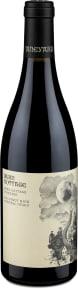 Burn Cottage Vineyard Pinot Noir Central Otago 2016
