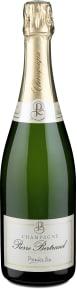 Champagne Pierre Bertrand Brut Premier Cru NV