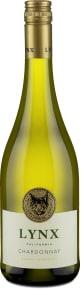 Lynx Chardonnay 'Barrel fermented' 2018