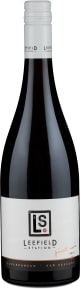 Marisco Vineyards Leefield Station Pinot Noir 2018