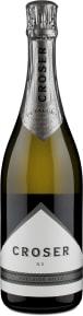 Petaluma 'Croser' Sparkling Pinot Noir & Chardonnay Brut NV