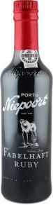 Niepoort 'Fabelhaft' Porto Ruby - 0,375L
