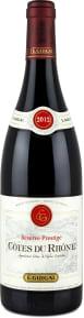 E.Guigal 'Réserve Prestige' Côtes du Rhône 2012
