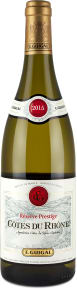 E.Guigal 'Reserve Prestige' Côtes du Rhône Blanc 2015
