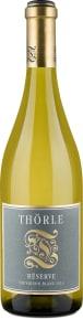 Thörle Sauvignon Blanc Réserve 2016
