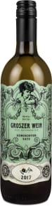Groszer Wein 'Gemischter Satz' 2017