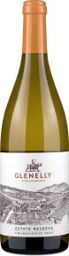 Glenelly Estate Chardonnay 'Estate Reserve' Stellenbosch 2016