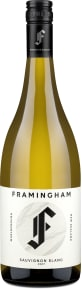 Framingham Wines Sauvignon Blanc Marlborough 2017