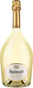 Champagne Ruinart Blanc de Blancs Brut - 1,5 l Magnum
