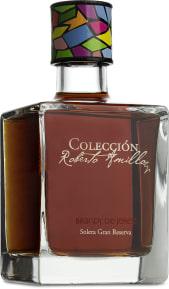 Altanza 'Colección Roberto Amillo' Brandy de Jerez Solera Gran Reserva