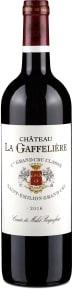 Château La Gaffelière 'Premier Grand Cru Classé' Saint Émilion 2016