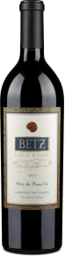 Betz Family Winery Cabernet Sauvignon 'Père de Famille' Washington 2015