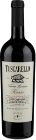 Tuscarello Toscana 2016