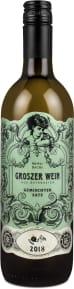 Groszer Wein 'Gemischter Satz' 2018